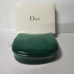 Dior cosmetic bag รูปเล็กที่ 3