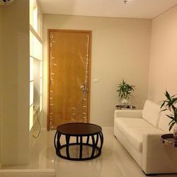 FOR RENT VILLA ASOKE 1 BEDROOM 40 SQM 24,000 THB