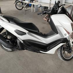 Yamaha รูปเล็กที่ 1