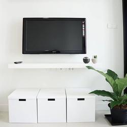 For rent   Ideo Ratchada-Huaikwang รูปเล็กที่ 3
