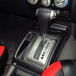 ✅ ฟรีดาวน์ออกรถ 0 บาท ISUZU SPACE CAB อีสุสุ แคป เกียร์ออโต้ รถมือสอง รถมือเดียว รถกระบะ รถดี ไม่เคยชน พร้อมใช้งาน รูปเล็กที่ 5