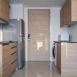 For rent : D25 thonglor condominium รูปเล็กที่ 2
