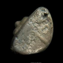 รูปหล่อฤาษีหลวงพ่อเงินวัดบางคลาน วัดท่ามะไฟ ปี2460 รูปเล็กที่ 4