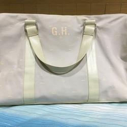กระเป๋าถือ Grey Hound รูปเล็กที่ 1