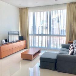 For rent and sale  Millennium Residence Bangkok รูปเล็กที่ 3