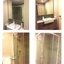 For rent / sale We Condo        รูปเล็กที่ 4