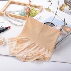 กางเกงชั้นใน ญี่ปุ่น MUNAFIE เก็บพุงให้กระชับ รูปเล็กที่ 4