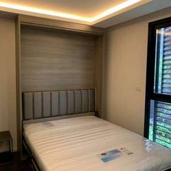 Down Payment 2 beds for Sale in Circle Rein SK 12 รูปเล็กที่ 2
