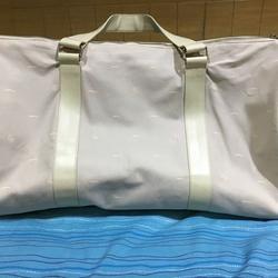 กระเป๋าถือ Grey Hound รูปเล็กที่ 2