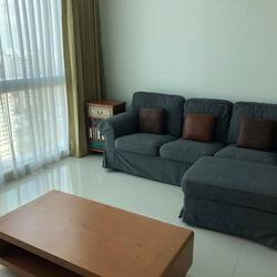 For rent and sale  Millennium Residence Bangkok รูปเล็กที่ 2