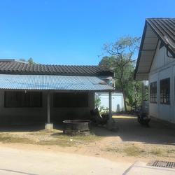 ขายบ้านพร้อมที่ดินที่พัทยา บ้านมีสองหลังในเนื้อที่ 1งาน 33 ตารางวา เจ้าของขายเอง รูปเล็กที่ 5
