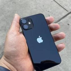ไอโฟน 12 สีดำ รูปเล็กที่ 3