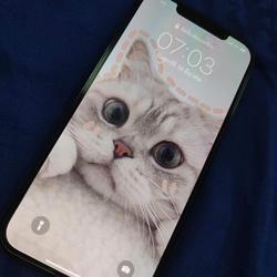 Iphone 12 pro max รูปเล็กที่ 1