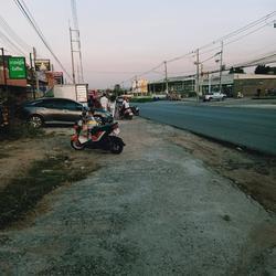 ทาวโฮมหมู่บ้านล้านนาวินเลจ รูปเล็กที่ 2