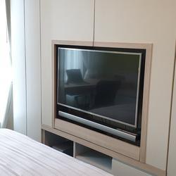 For Sale or Rent 1 Bed Condo Ceil by Sansiri รูปเล็กที่ 3