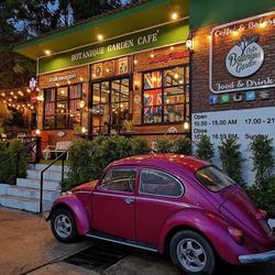 ขายกิจการร้านกาแฟ ร้านสวย บรรยากาศดี แหล่งท่องเที่ยว ลำปาง รูปเล็กที่ 5