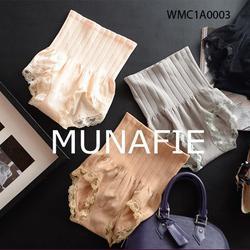 กางเกงชั้นใน ญี่ปุ่น MUNAFIE เก็บพุงให้กระชับ รูปเล็กที่ 1