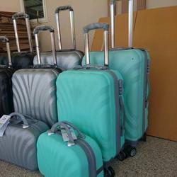 กระเป๋าเดินทาง รุ่น Fiber A รูปเล็กที่ 3