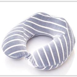 หมอนรองคอ Memory Foam Pillow ของ American Tourister รูปเล็กที่ 1
