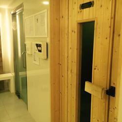 For rent : The Trendy Condominuim (Sukhumvit 13 ) รูปเล็กที่ 2