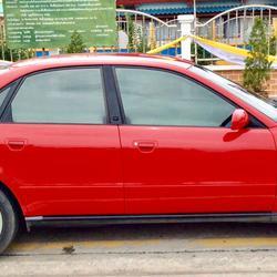 รถ AUDI A4 2.4 V6 รูปเล็กที่ 3