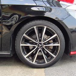 💖 BENZ A 180 ปี 2014 ช่วงล่างดีมาก ภายในสวย รถสวย รถมือสองสภาพนางฟ้า รถเก๋งมือสอง รูปเล็กที่ 2