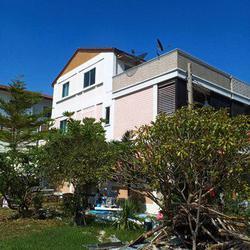 ขายทาวน์โฮม 3 ชั้น หมู่บ้านประชาสุข เลค แอนด์ มอลล์ อยู่หลัง Big C พระราม 2  รูปเล็กที่ 1