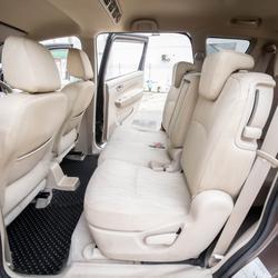 ปี 2013 SUZUKI ERTIGA 1.4 GX WAGON SUV 7ที่นั่ง รูปเล็กที่ 5