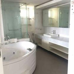 For rent  Tai Ping Towers Condominium รูปเล็กที่ 1