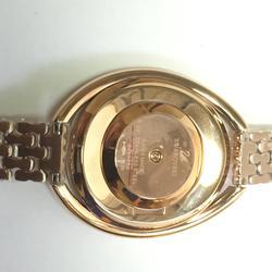นาฬิกางาน  Swiss brand Swarovski รุ่น  5200341  Crystalline Oval watch รูปเล็กที่ 3