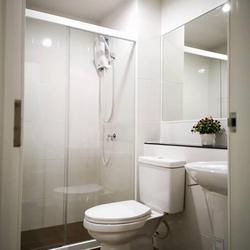 For rent  Regent Home Sukhumvit 81 รูปเล็กที่ 3