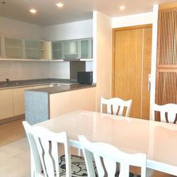 For rent and sale  Millennium Residence Bangkok รูปเล็กที่ 4
