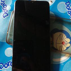 Samsung Galaxy A20s รูปเล็กที่ 2