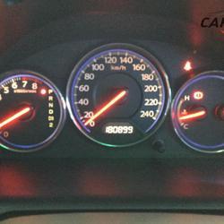 Honda civic car2sure.5) รูปเล็กที่ 5