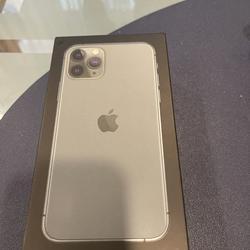 Iphone 11 pro รูปเล็กที่ 4