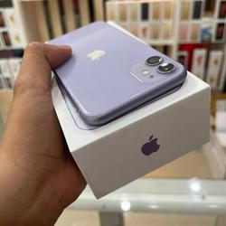 Iphone11 รูปเล็กที่ 3