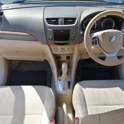 Suzuki Ertiga รูปเล็กที่ 4
