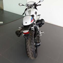 ขาย BMW รุ่น R nine T Racer รูปเล็กที่ 4