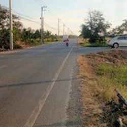ขายที่ดินเปล่าในถนนลำลูกกาคลอง 9 จังหวัดปทุมธานี รูปเล็กที่ 6