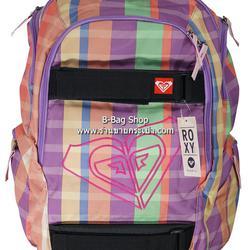 ศูนย์รวมกระเป๋าเป้ notebook กระเป๋าเป้นักนักเรียน กระเป๋าเป้เดินทาง backpack กว่า 1000 แบบ รูปเล็กที่ 3
