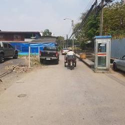 ขายที่ดินเปล่าถมแล้วในถนนสุขุมวิท กรุงเทพมหานคร รูปเล็กที่ 6