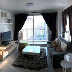 For rent  The Clover Thonglor รูปเล็กที่ 1