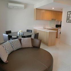 For Rent: Villa Asoke (M043)