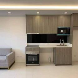 Down Payment 2 beds for Sale in Circle Rein SK 12 รูปเล็กที่ 6