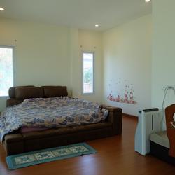 ขายบ้านเดี่ยว  ราชพฤกษ์ รามคำแหง-สุวินทวงศ์ ราคาถูก สภาพดี  รูปเล็กที่ 3