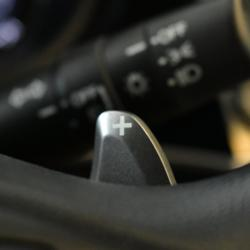 Honda City 1.5SV  รูปเล็กที่ 6
