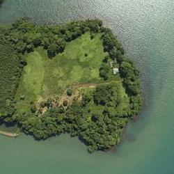 Private island for sale so  big plot of land 37 Rais sea view รูปเล็กที่ 4