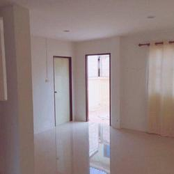 ขาย บ้านใหม่ 2 ชั้น หมู่บ้านสิวารัตน์ 9  รูปเล็กที่ 3