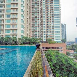 For rent  The Empire Place รูปเล็กที่ 4
