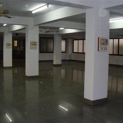 ขายอาคารพาณิชย์ 6 ชั้น อยู่ในซอยกรุงธนบุรี 6  เนื้อที่ 234.8 รูปเล็กที่ 2